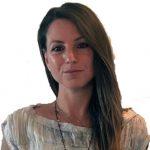 Alessandra Rainero